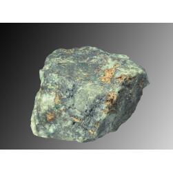 Egyptian amulet Nephthys